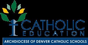 Saints Peter and Paul Catholic School