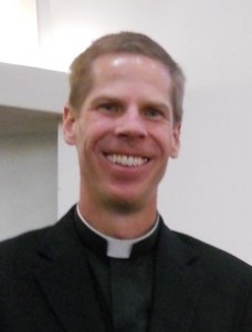 Pastor Portrait-2
